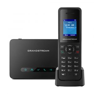 Grandstream DP750 Telephone