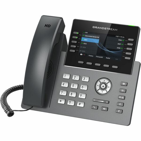 Grandstream GRP2615 Telephone