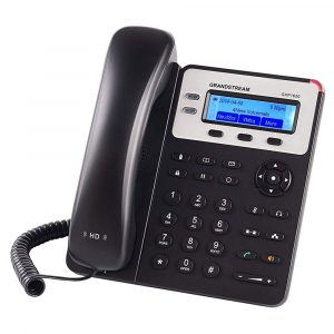 Grandstream GXP1620 Telephone