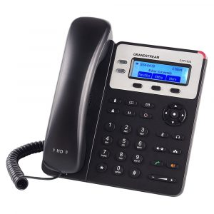 Grandstream GXP1625 Telephone
