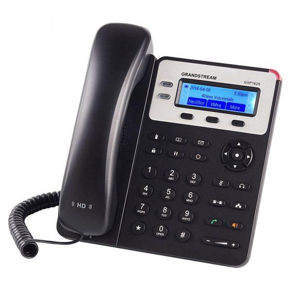 Grandstream GXP1625 Telephone