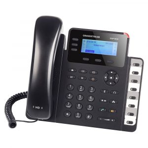 Grandstream GXP1630 Telephone
