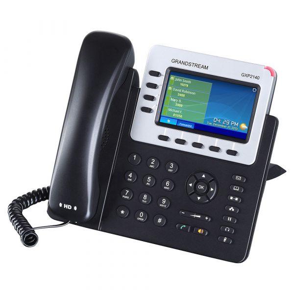 Grandstream GXP2140 Telephone