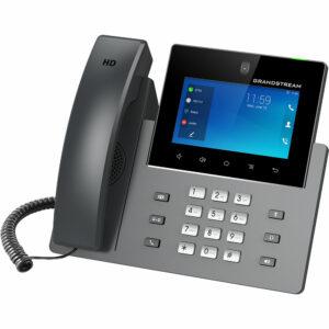 Grandstream GXV3350 Telephone