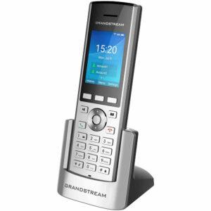 Grandstream WP820 Telephone