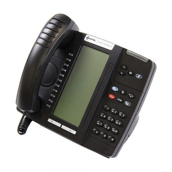 Mitel 5320 Telephone