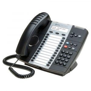 Mitel 5324 Telephone