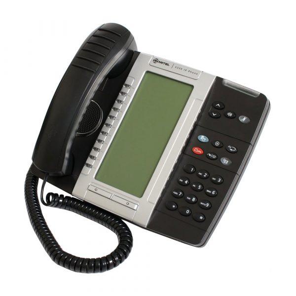 Mitel 5330 Telephone