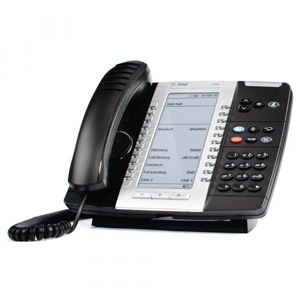 Mitel 5340 Telephone