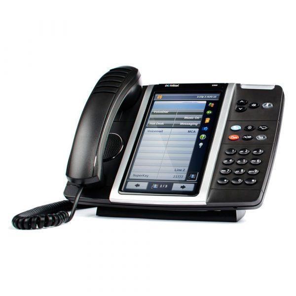Mitel 5360 Telephone