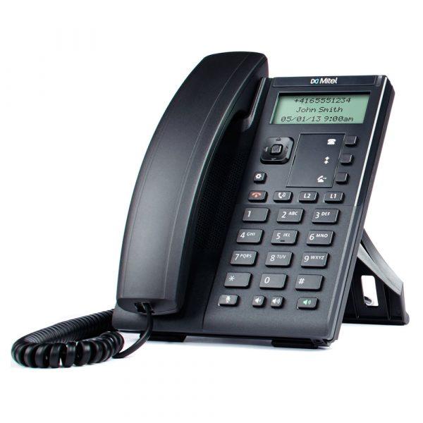 Mitel 6863i Telephone