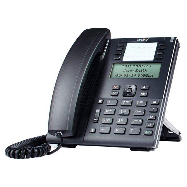 Mitel 6865i Telephone