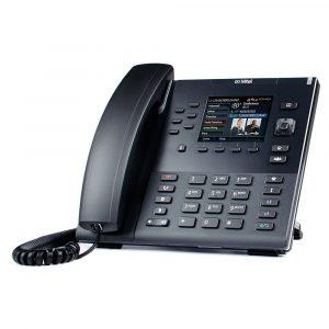 Mitel 6867i Telephone