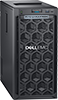 Dell PowerEdge Tower