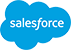 Salesforce.com CRM Integration
