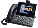 Cisco Telephones